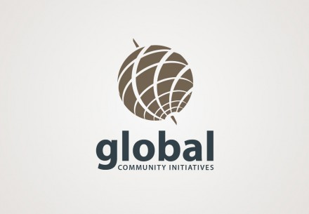 Global Community Initiatives logo