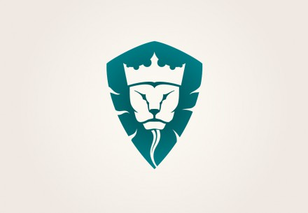 King's Rugby Logo